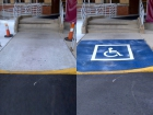 ada-compliant-ramp-before-after.jpg