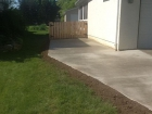concrete-patio-construction.jpg