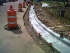 concrete-curbs-construction.jpg