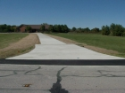 residential-concrete-driveway-installation.jpg