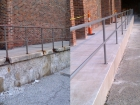 loading-dock-before-after.jpg