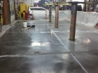 columbus-emergency-service-concrete-after
