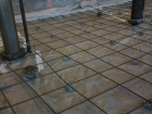 concrete-replacement-columbus-During
