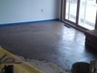 concrete-resurfacing Interior 2