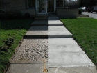 concrete-resurfacing-overlay-before-after.jpg