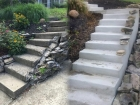 concrete-steps-before-after