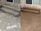 decorative-concrete-before-after.jpg