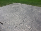 decorative-concrete-columbus-oh.jpg