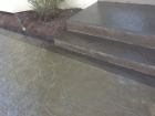 decorative-concrete-overlay.JPG