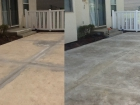 stamped-concrete-before-after.jpg