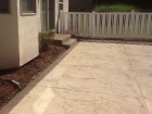 stamped-concrete-overlay.jpg