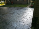 westerville-decorative-concrete-patio.jpg