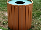 gaddis-and-sons-columbus-trash-can.jpg