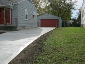 Concrete Contractors in Worthington, OH