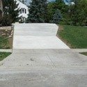 Concrete Repair in Columbus, OH