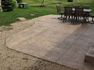 Upper Arlington Concrete Contractors