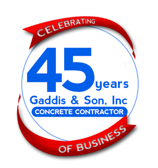 celebrating-45-concrete-contractor-columbus-ohio